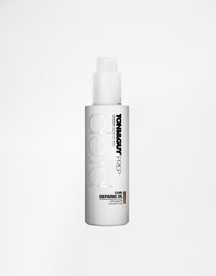 Toni And Guy Curl Defining Oil 150Ml Curloil