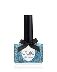 Ciate Paint Pots Glitter Need For Tweed