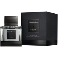 Ermenegildo Zegna Essenze Collection Florentine Iris Eau De Toilette 125Ml