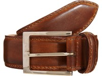 Harris Men's Anticato Belt Red