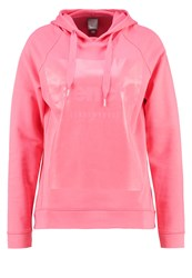 Bench Hoodie Pink
