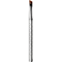 By Terry Eyeliner Brush Angled 2