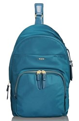 Tumi 'Brive' Sling Backpack