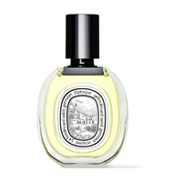 Diptyque Eau Duelle Eau De Toilette 50 Ml No Color