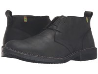 El Naturalista Yugen Ng21 Black Men's Shoes