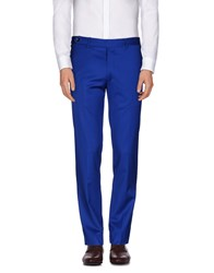 Rotasport Trousers Casual Trousers Men Blue
