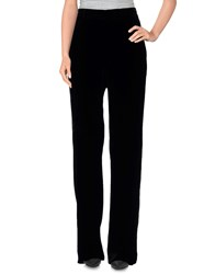 Dsquared2 Trousers Casual Trousers Women Black