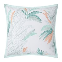 Yves Delorme Sources Cushion Cover 45X45cm