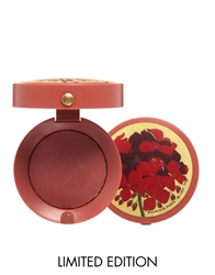 Bourjois Limited Edition Vintage Blusher Rose Amber Roseamber74