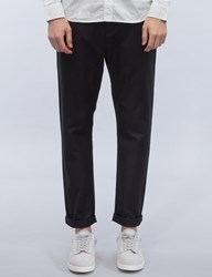 Wings Horns Convoy Twill Utility Pants