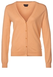 Marc O'polo Cardigan Orange