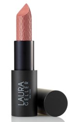 Laura Geller Beauty Iconic Baked Sculpting Lipstick Bowery Ballerina