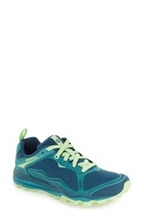 Women's Merrell 'All Out Crush Light' Sneaker