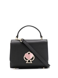 Kate Spade Heart Lock Mini Tote Bag 60