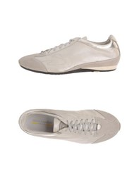 Alberto Guardiani Guardiani Sport Footwear Low Tops And Trainers Women