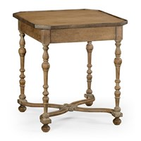 William Yeoward Ruthin Side Table
