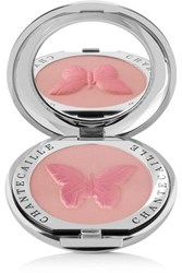 Chantecaille Cheek Shade Butterfly Bliss Pink