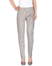 Marithe' F. Girbaud Marithe Francois Girbaud Trousers Casual Trousers Women