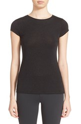 Women's Ted Baker London 'Misy' Sparkle Tee