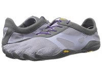 Vibram Fivefingers Kso Evo Lavender Purple Women's Shoes