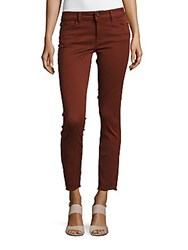 Dl1961 Margaux Instasculpt Drought Ankle Skinny Jeans