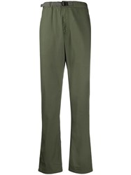 Patagonia High Waisted Tapered Trousers 60