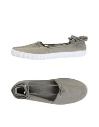 Chipie Sneakers Military Green