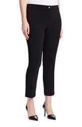 Persona By Marina Rinaldi Plus Size Women's Recinto Classic Crop Pants