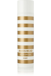 James Read Wash Off Tan For Body 200Ml