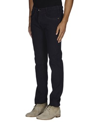 Betwoin Jeans Dark Brown