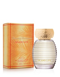 Tommy Bahama Island Life For Her Eau De Parfum 1.7Oz No Color