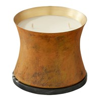 Tom Dixon Eclectic Scented Candle Underground Copper