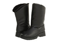 Tundra Boots Avery Black Women's Cold Weather Boots