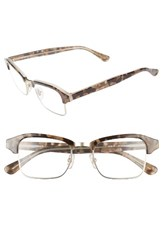 Corinne Mccormack Women's Khloe 49Mm Reading Glasses