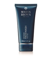 Molton Brown Balancing Face Wash Female