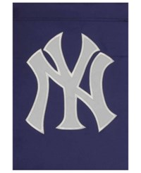 Party Animal New York Yankees Garden Flag Team Color