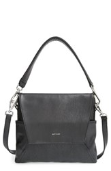 Matt And Nat 'Minka' Faux Leather Shoulder Bag