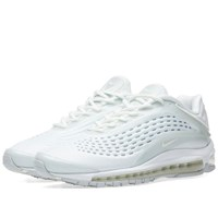 Nike Air Max Deluxe White