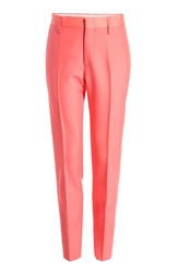 Marc Jacobs Tapered Suit Pants