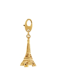 Kate Spade City Of Lights Charm Gold