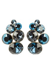 Konplott Earrings Blue