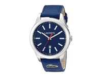 Lacoste 2010779 Auckland Blue Blue Watches