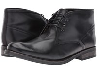 Base London Kitty Black Men's Shoes