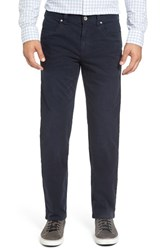 Tommy Bahama Men's 'Santiago' Washed Twill Pants