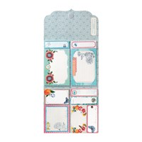 Pip Studio Spring To Life Sticky Notes