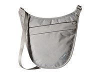 Pacsafe Coversafe V150 Rfid Holster Grey Wallet Gray