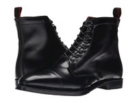 Allen Edmonds First Avenue Black Men's Dress Boots