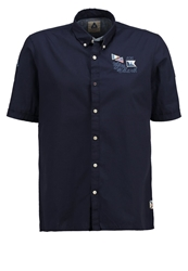 Gaastra Lurin Shirt Navy Dark Blue