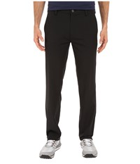 Adidas Climacool Ultimate Airflow Pants Black Vista Grey Men's Casual Pants
