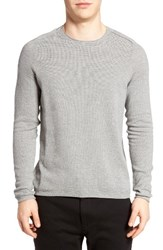 Boss Orange Men's Kusvet Cotton Sweater